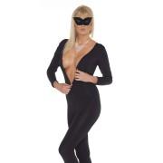 Catwoman kostim RIM0001813