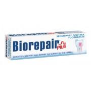 Biorepair Plus dinti sensibili 100ml