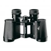 Swarovski Binoculares Habicht 8x30 W
