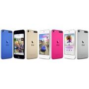 Apple iPod Touch, 32GB, Pink (MKHQ2HC/A)