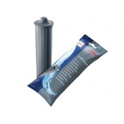 "Jura CLARIS ""Smart"" Water Filter"