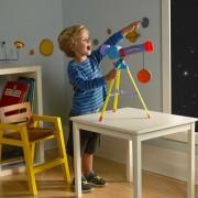 Primul meu telescop