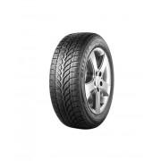 Anvelopa IARNA 205/45R17 Bridgestone LM32 88 V