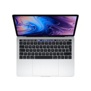 APPLE MacBook Pro 13 met Retina-display en Touch Bar 512 GB (2018)