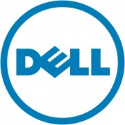 Dell 1TB 7.2K RPM NLSAS 12Gbps 512n 3.5in Cabled Hard DriveCusKit