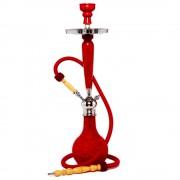 Aladin Karatschi - 67 cm - Piros - Narancs