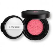 Lancôme Cushion Blush Subtil colorete en esponja tono 02 Rose Limonade 7 g