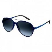 Solglasögon för män Carrera 118 / S HD T6M