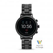 Ceas Smartwatch Fossil Q FTW6023 Gen 4 Smartwatch Venture