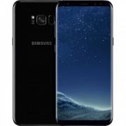 Samsung Galaxy S8 Plus G955F 64GB (на изплащане), (безплатна доставка)