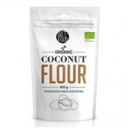Faina de Cocos Bio Diet Food 450gr