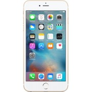Apple iPhone 6s Plus 5.5'' Single SIM 4G 16GB Goud