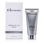 Elemis Absolute Eye Mask 30ml - Skincare