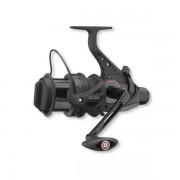 Mulineta cormoran pro.Carp gbr 5000fd 6pif 280x040mm 4,9:1.