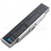 Baterie Laptop Sony Vaio VGN-SZ110 argintie