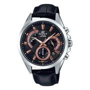 Casio Edifice EFV-580L-1AVUEF Мъжки Часовник