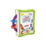 Livrinho para Iphone - Fisher Price