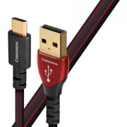 Audioquest Cinnamon USB A-C