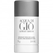 Acqua Di Gio Deodorant Stick Barbati 75 ml