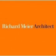 Richard Meier, Architect Vol 7, Hardcover