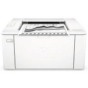 HP LaserJet Pro M102w - Monolaser / WiFi