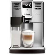 Philips Incanto Automatic Espresso Machine Retail