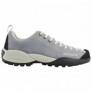 Scarpa - Mojito - Sneakers taille 46, gris