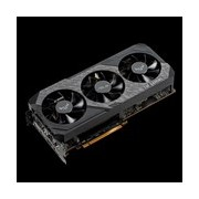 TUF TUF 3-RX5700XT-O8G-GAMING Radeon RX 5700 XT Graphic Card - 8 GB GDDR6