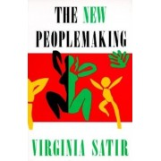 New Peoplemaking, Paperback