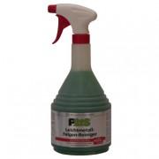 Dr. Wack P21S Leichtmetall-Felgen-Reiniger 1 Litre Spray bottle