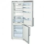 Kombinirani hladnjak Bosch KGE49AI31 KGE49AI31