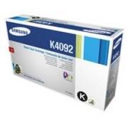 Samsung CLT-K4092S Black - CLT-K4092S