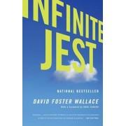 Infinite Jest, Paperback
