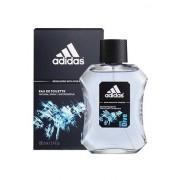 Adidas Ice Dive 50Ml Per Uomo (Eau De Toilette)
