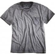 Rokker Lahaina T-Shirt Grå XL