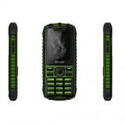 Telefon Dual SIM Evolio Ranger