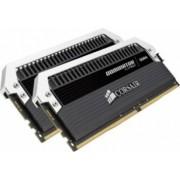 Memorie Corsair Dominator Platinum 32GB 2x16GB DDR4 3466MHz CL16