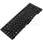 Tastatura Laptop Fujitsu Amilo M1437G + CADOU