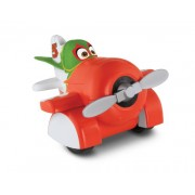 Fisher-Price Disney/Pixar Planes: Shake and Go El Chupacabra