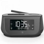 Цифрово радио Hama DR36SBT, FM/DAB/DAB+/Bluetooth, Черен, HAMA-54896