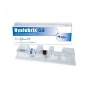 Hyalubrix 60 Siringa 60mg/4ml - 1 pezzo
