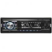 Auto radio USB MP3 SD,SDHC,MMC, Bluetooth player SAL VB3100