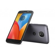 "Smart telefon Motorola Moto E4 Plus Sivi DS 5.5""IPS, QC 1.3GHz/3GB/16GB/13&5Mpix/4G/7.1.1"