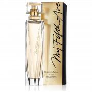 Elizabeth Arden Eau de Parfum My Fifth Avenue Elizabeth Arden 50 ml