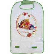 Disney Winnie the Pooh Stoelbeschermer 7012746