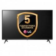 "LED TV 43UK6300 43"" 4K Ultra HD Smart"