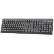 Tastatura ACME KS03