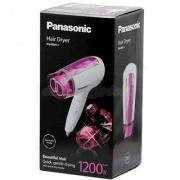 Panasonic EH-ND21 1200 Watts Hair Dryer Made In Thailand
