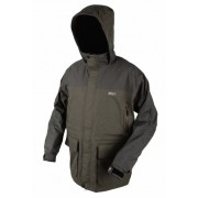 GEACA, PALTON - SIE Kenai PRO Fishing Jacket L
