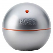 Boss in Motion de Hugo Boss Eau de Toilette 90 ml